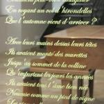 045-Maison-JFerrat