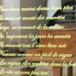 046-Maison-JFerrat