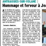 8-mars-2014-article-dauphine