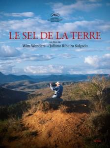 AFF_LE_SEL_DE_LA_TERRE_120x160_01-449x600