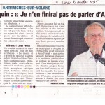 Pierre Juquin-1