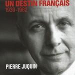 aragon destin français 2