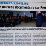 article dauphiné 2