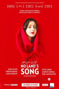 no land's song1